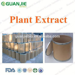 High quality 100% nature black cohosh extract powder