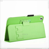 www.google.com cheep and hot sell leather stand case cover for SAMSUNG Galaxy Tab 3 8.0 /T310 P-SAMT310CASE002