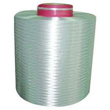 HTY industrial polyester yarn for Conveyor belt