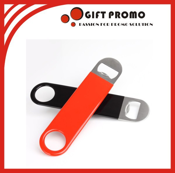 Vinyl-Handle-Grip-Black-Red-Professional-Speed-Bottle-Opener-Lot-Bartender-Stainless-Steel-Beer-Popper-Flat (1).jpg