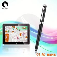 Shibell smart phone with stylus ball pen with carabiner brand luxury pens