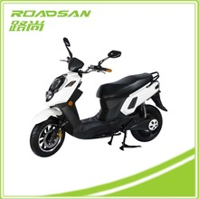 Rechargable Mobility Electric Moped Mini Motorcycles
