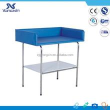 sweet dream bed(YXZ-8400)