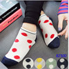 /product-gs/hot-sale-top-selling-summer-socks-cartoon-tube-young-girl-socks-60220031045.html