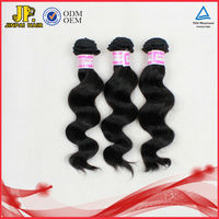 JP Hair No Chemical Process Loose Wave Brazilian Expressions Hair For Braiding