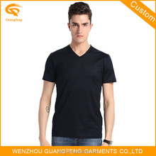 v-Neck Collar t-Shirt,t-Shirt v Neck,High Quality Shirts