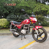 Tamco T150-WL fuel efficient free motorcycles for sale