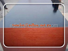brown film face shuttering plywood for construction/shuttering plywood for construction/Wood construction material