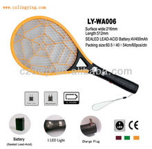 2015Electric Rechargeable Mosquito Killer pest control