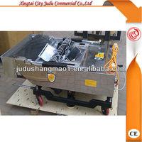 XJFQ-1000 Automatic wall plastering machine(new construction equipment)