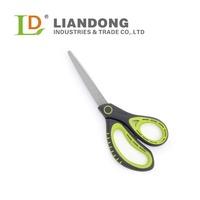 HS0110 New Design Scissors(OEM/ODM,FDA,LFGB)