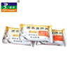oem wet tissue paper , advertising wet wipe , good quality baby wipes