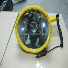 Handheld Work Light With 11 Years Gold Supplier In Alibaba (XT4700)