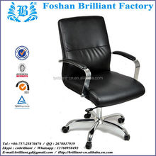 plastic black bar table and used office in lahore chair BF8304A2