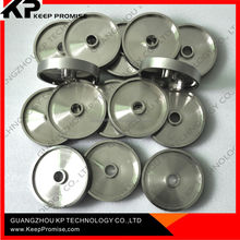 Guangzhou professional manufacturer diamond grinding wheels for jewel