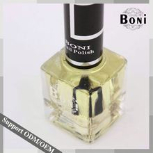 Wholesale Fashion Cosmetics Cuticle Oil