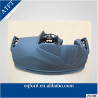 Auto Dashboard For Ford Focus 2012 OEM BM51A04305GS35B8 Used Cars in Dubai