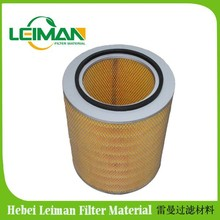 Air filter High quality custom fabrication air filter