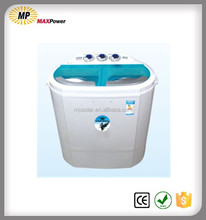 bottle washing machine laundry washer dryer with promotion price