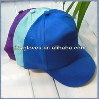 Hat manufacturer caps manufacturer 100% cotton hats and caps manufacturer