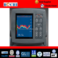 Boat Echo Sounder For Sale With CCS Certificate