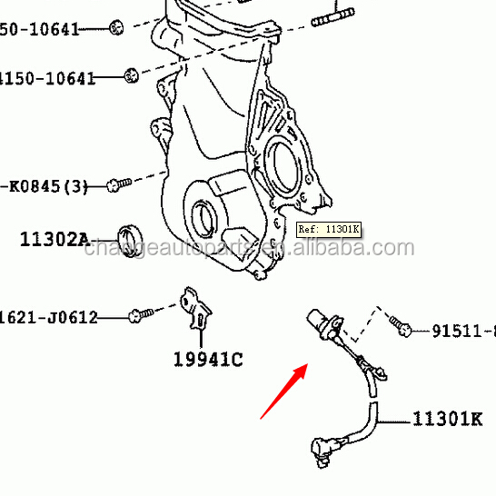 toyota allion car parts diagram  toyota  auto wiring diagram