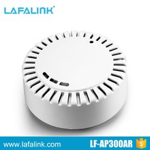 wireless network equipment 2.4ghz long range wireless access point