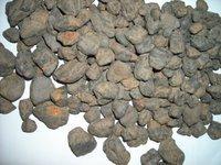 Tantalite & Niobium - Brazil