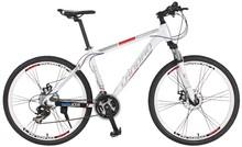 2015 new challenger MTB bike for man