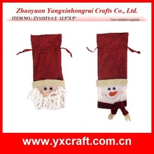 Christmas Occasion and Holiday Decoration & Gift,Holiday&Birthday&Wedding Gift Use gifts for companies