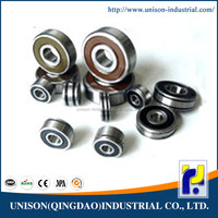 full bearing size for bearing motorcycle