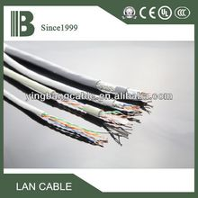 Factory price fluke test network cable