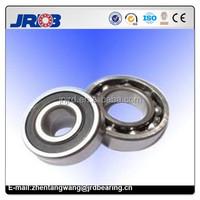 motorcycle engine parts Deep Groove Ball Bearings 62216