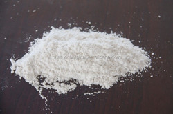 Anhydrous Calcium Sulfate Food Grade