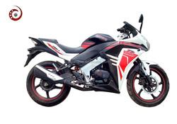 150cc 200cc 250cc balanced engine CBR racing motorcycle