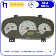 rpm gauge auto meter