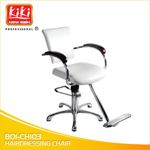 Salon Equipment.Salon Furniture.200KGS.Super Quality.Hairdressing Chair.B01-CH103