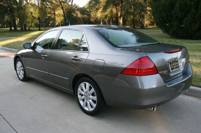 2007 honda accord ex v6 sedan cars for sale buy honda. Black Bedroom Furniture Sets. Home Design Ideas