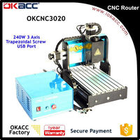 High demand products india dependable hobby cnc milling machine factory in China