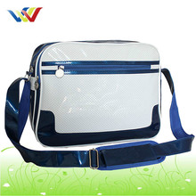 hot style mobile phone small shoulder bags for men
