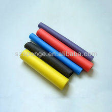 waterproof EVA rubber tubes