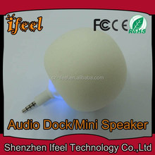 New Active Speaker Bluetooth Home Audio Bluetooth Home Audio