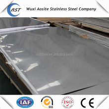 high quality 304 stainless steel price per kg mirror finish