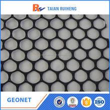 Synthetics Composite Geonet