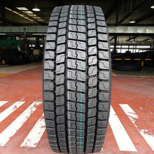 Koryo/roadlux brand truck bus tire china ece 315/80r22.5