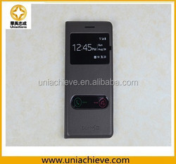 PU Material for Samsung Galaxy S3, Compatible with Samsung Brand for samsung galaxy S3/ i9300 grand case
