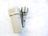 diesel fuel injection nozzle L221PBC for sale