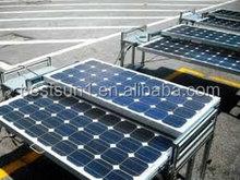 India solar power plant.Competitive price 15kw solar power plant mini solar energy plant for India