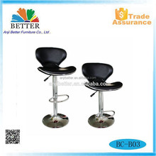 Better Adjustable Bar Stool,chairs for the elderly outdoor