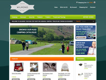 b2b ecommerce website design,online store website,global trade website